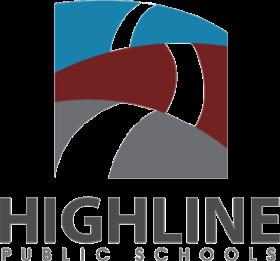 HighlinePublicSchoolsLogo