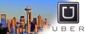 uber-seattle-832x333