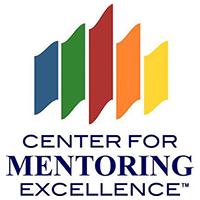 CME-Logo-Main.png