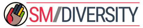 SM_Diversity_Full_Logo-homepage.png