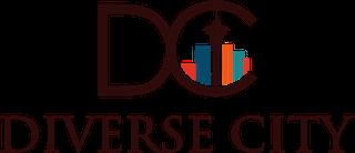 Diverse City LLC
